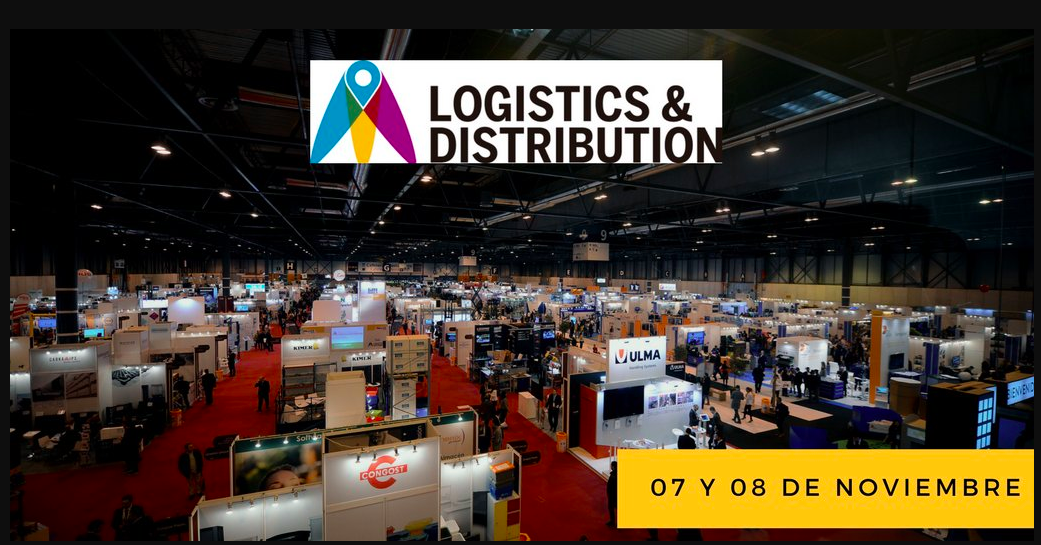 Logistics & Distribution 2017