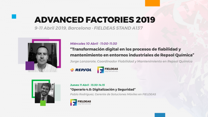 ponencias-Advanced-Factories