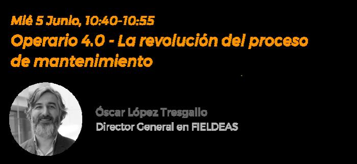 ponencia_oscar