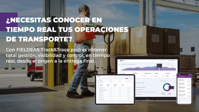 https://www.fieldeas.com/fieldeas-la-solucion-del-transporte-4-0-en-logostisc-distribution19/