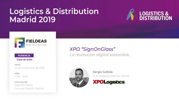 Logistics-Distribution-XPO