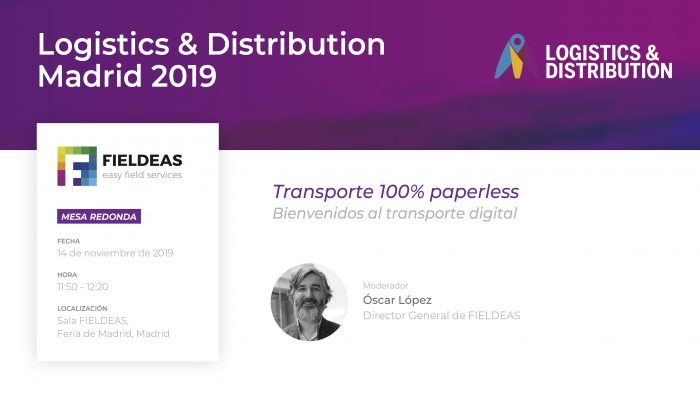 ogistics-distribution-fieldeas