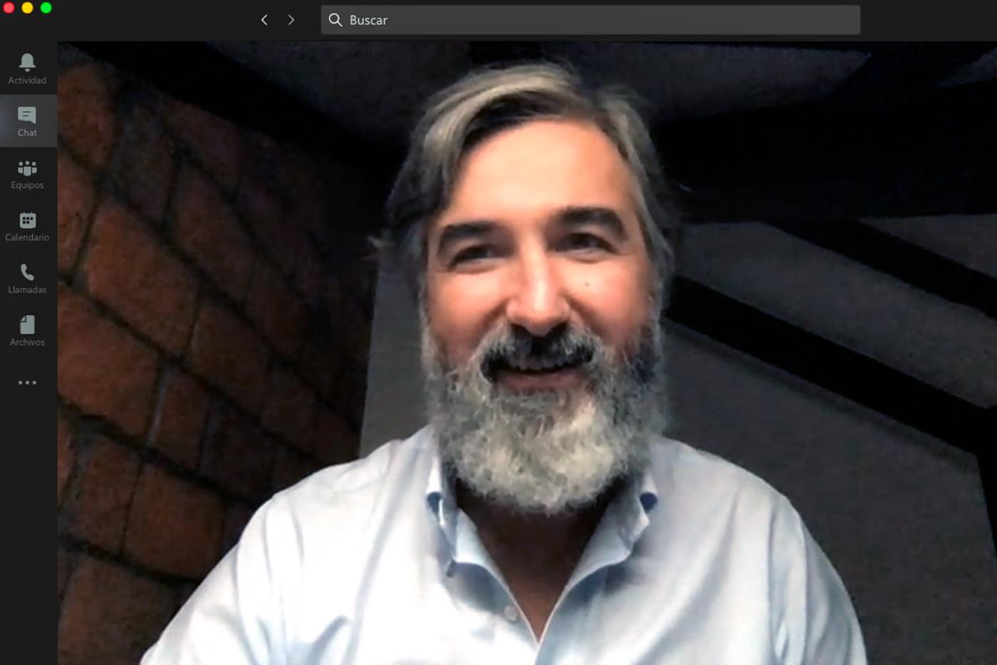 entrevista-Oscar Lopez_logistica_profesional-